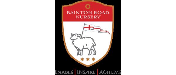 Bainton Road Nursery