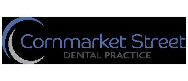 Cornmarket Street Dental Practice