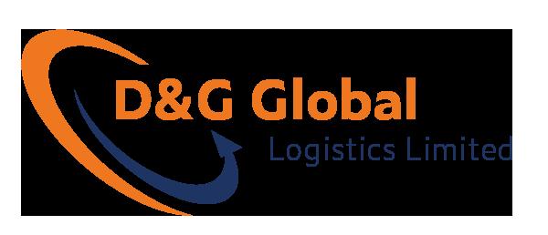 D&G Global Ltd