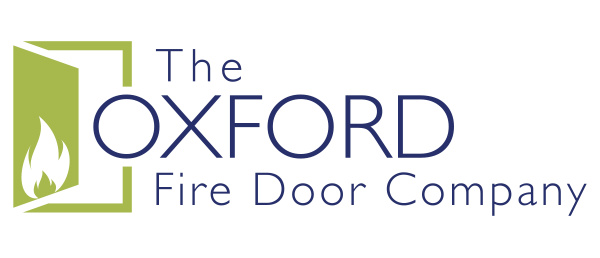 The Oxford Fire Door Company