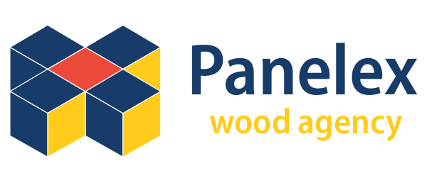 Panelex