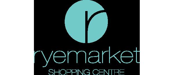 Ryemarket