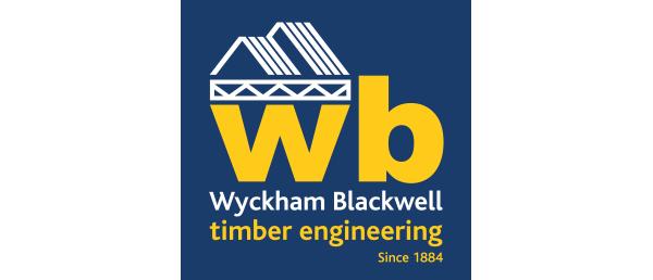 Wyckham Blackwell